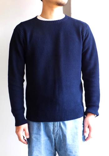 tsuki.s-2015ss-knit-5