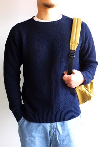 tsuki.s-2015ss-knit-6