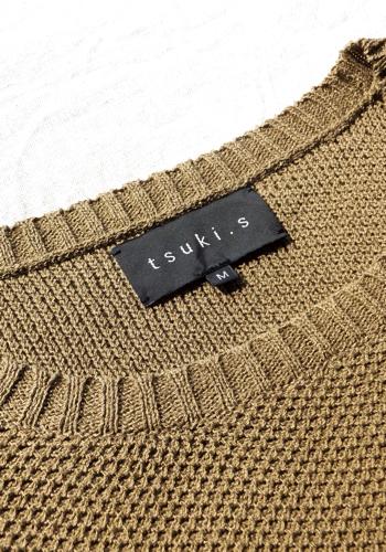 tsuki.s-2015ss-knit-7