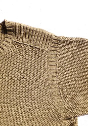 tsuki.s-2015ss-knit-8