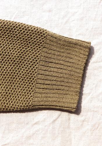 tsuki.s-2015ss-knit-9