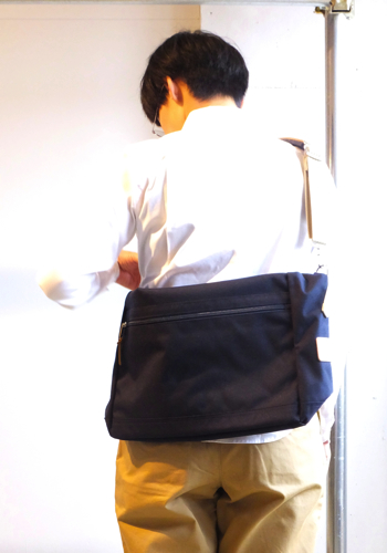 artsandcrafts-reliable-nylon-2way-carry-all-5