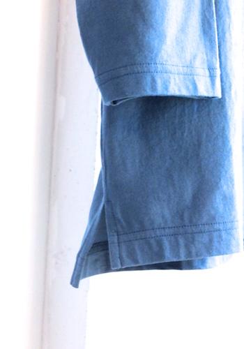tsuki.sL:S Tシャツ-3
