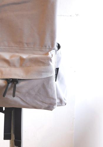 dailydaypack-2-3