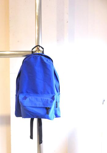 dailydaypack-2-5