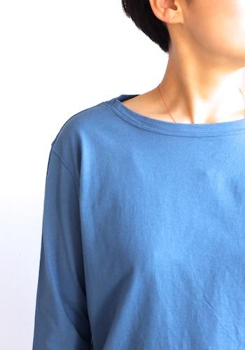 tsuki.sL:S Tシャツ-4