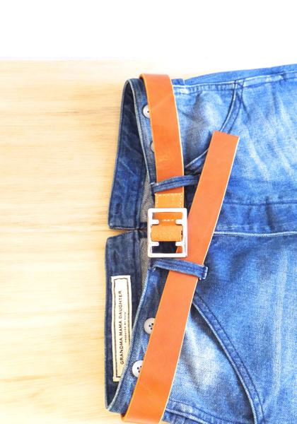 fit-slidebelt-beige-2