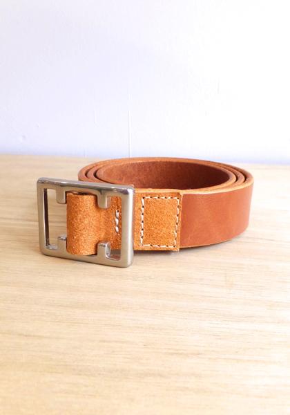fit-slidebelt-beige-3