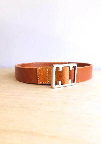 fit-slidebelt-beige-4