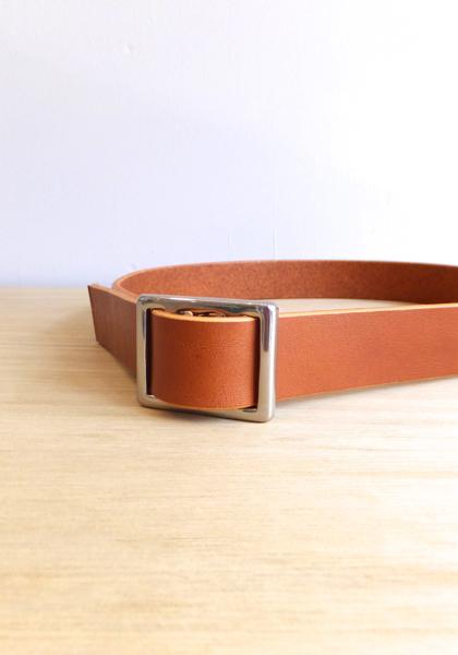 fit-slidebelt-beige-5