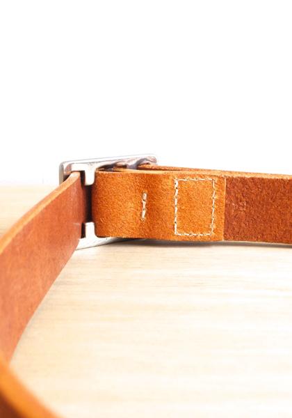 fit-slidebelt-beige-6