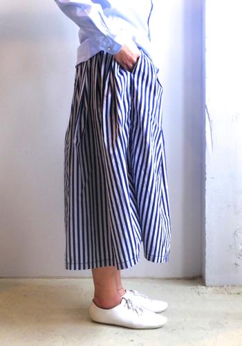 grandmamamadaughter-stripeskirt-2