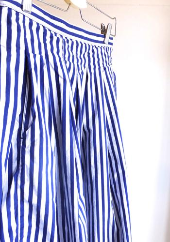 grandmamamadaughter-stripeskirt-5