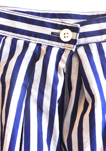 grandmamamadaughter-stripeskirt-6
