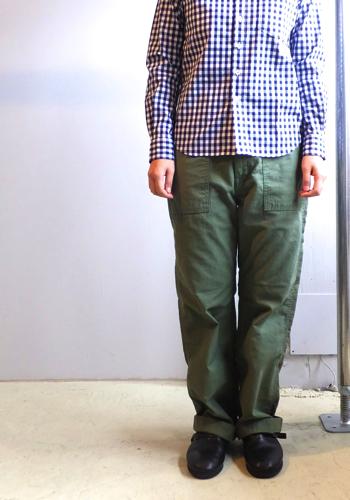 grandmamamadaughter-workpants-2