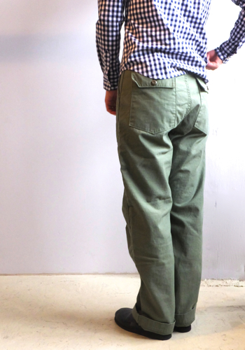 grandmamamadaughter-workpants-4