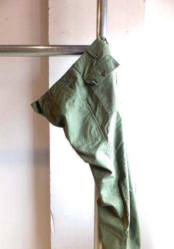 grandmamamadaughter-workpants-5