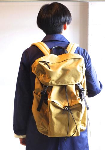 standardsupply-escapepack-1