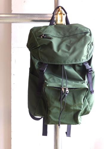standardsupply-escapepack-10