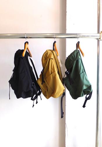 standardsupply-escapepack-12