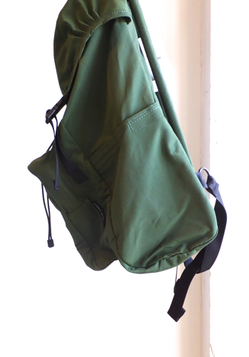 standardsupply-escapepack-13