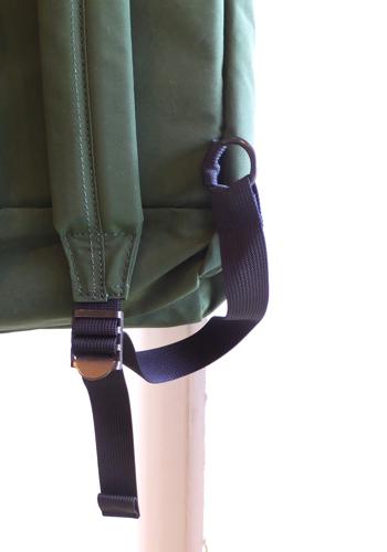 standardsupply-escapepack-14