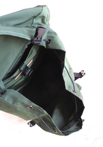standardsupply-escapepack-15