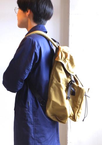standardsupply-escapepack-2