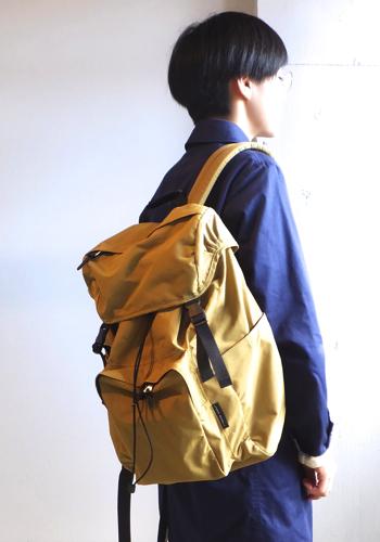 standardsupply-escapepack-3