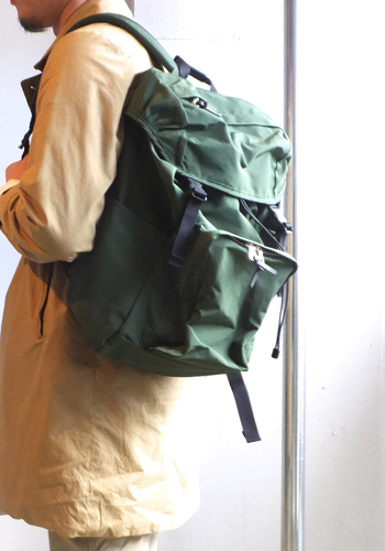 standardsupply-escapepack-4