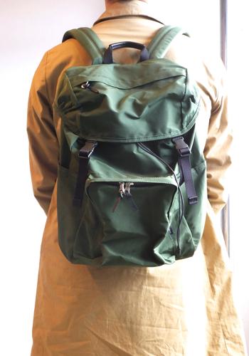 standardsupply-escapepack-5