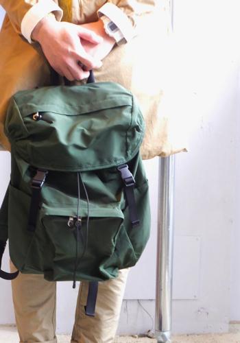 standardsupply-escapepack-6