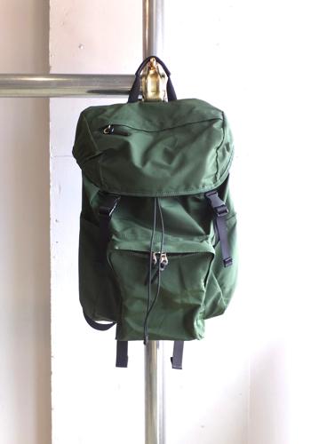 standardsupply-escapepack-9