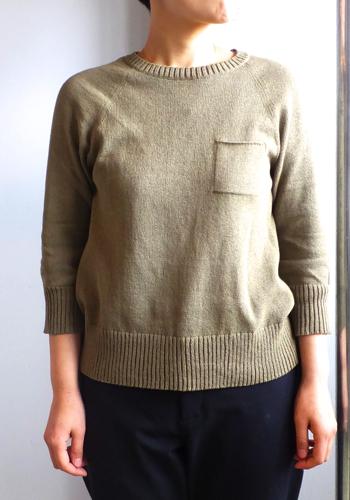 tsuki.s-cottonknit-ladies-1