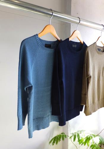 tsuki.s-cottonknit-ladies-11
