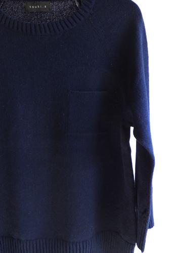 tsuki.s-cottonknit-ladies-13