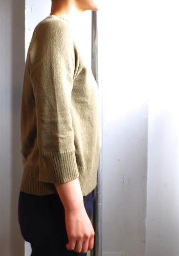 tsuki.s-cottonknit-ladies-2