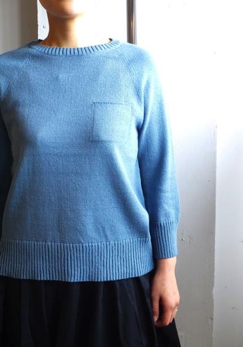 tsuki.s-cottonknit-ladies-6