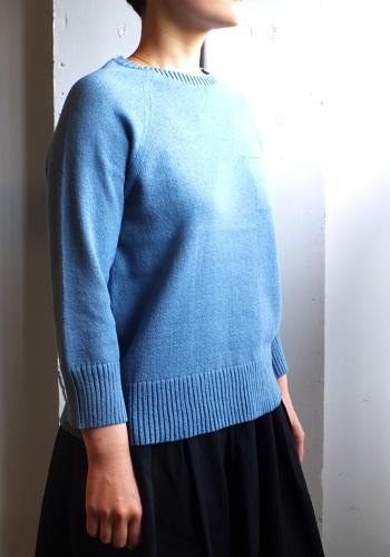 tsuki.s-cottonknit-ladies-7