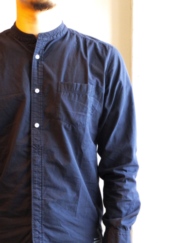 unrivaledshirts-stand-navy-1