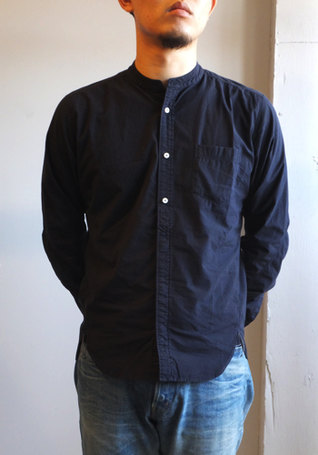unrivaledshirts-stand-navy-2