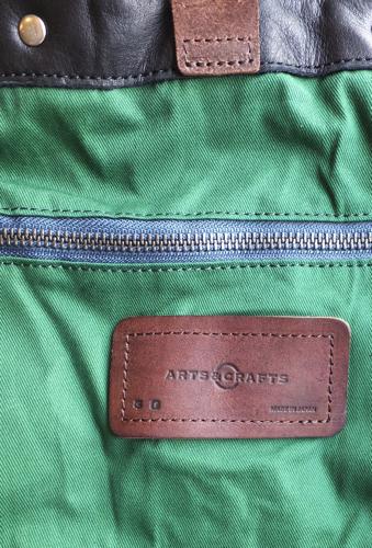 artsandcrafts-garmentwashedleather2waytote-11