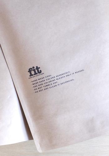 fit-indigotshirt-3