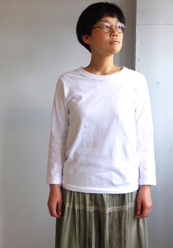 fit-longtshirts-11