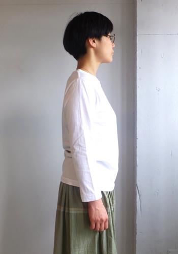fit-longtshirts-12