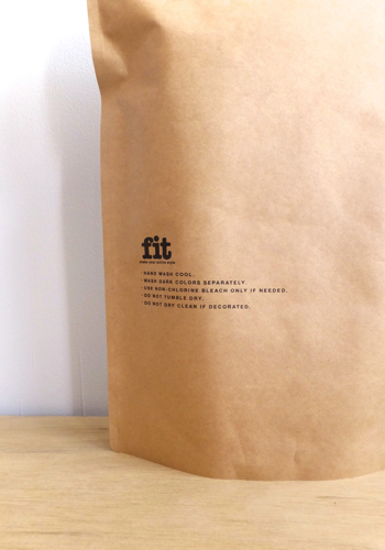 fit-longtshirts-2