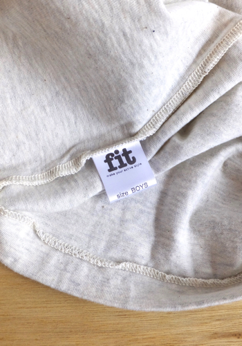 fit-longtshirts-8