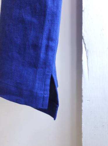 linen-long-one-piece-4
