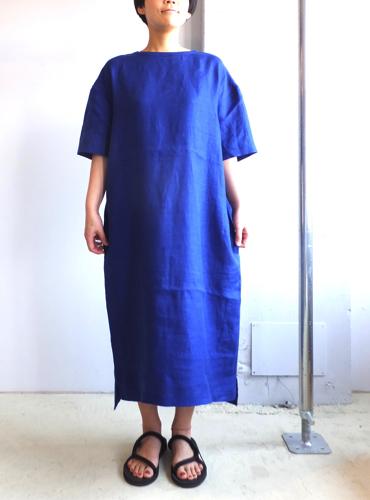 linen-long-one-piece-6