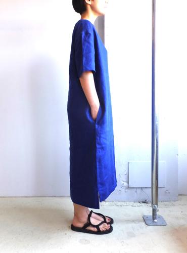 linen-long-one-piece-7